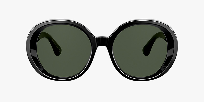 Image for OV5426SU from Oliver Peoples USA