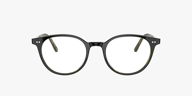 Image for OV5429U from Oliver Peoples USA