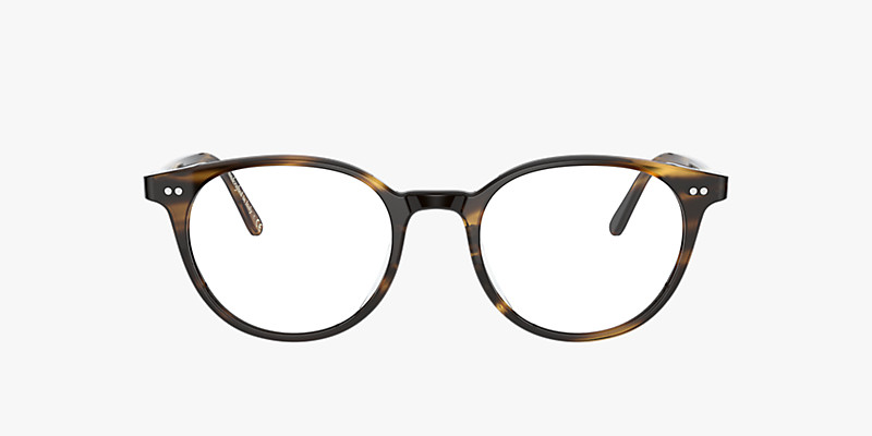 Image for OV5429F from Oliver Peoples USA