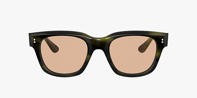 Image for OV5433U from Oliver Peoples USA
