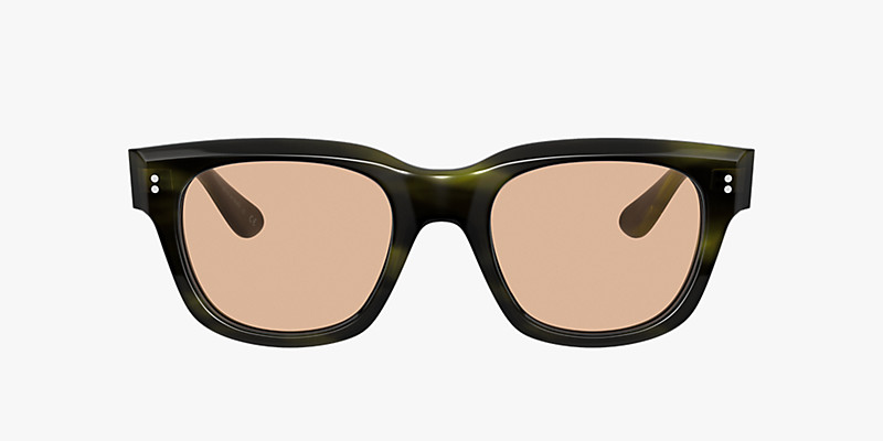 Image for OV5433F from Oliver Peoples USA