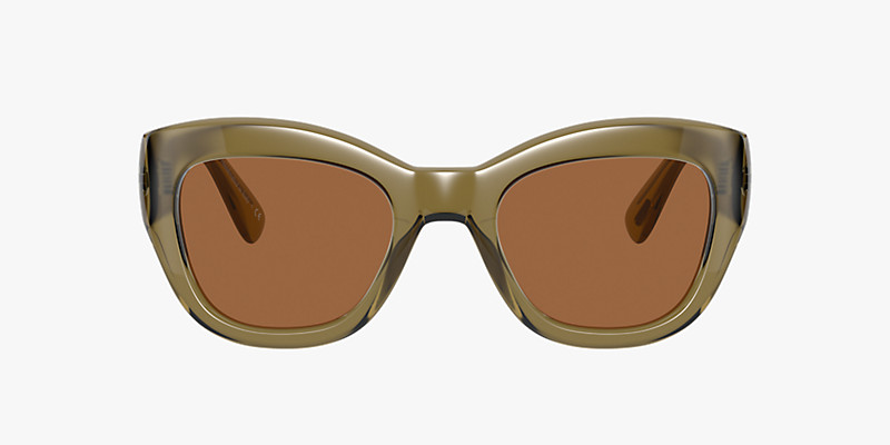 Image for OV5430SU from Oliver Peoples International