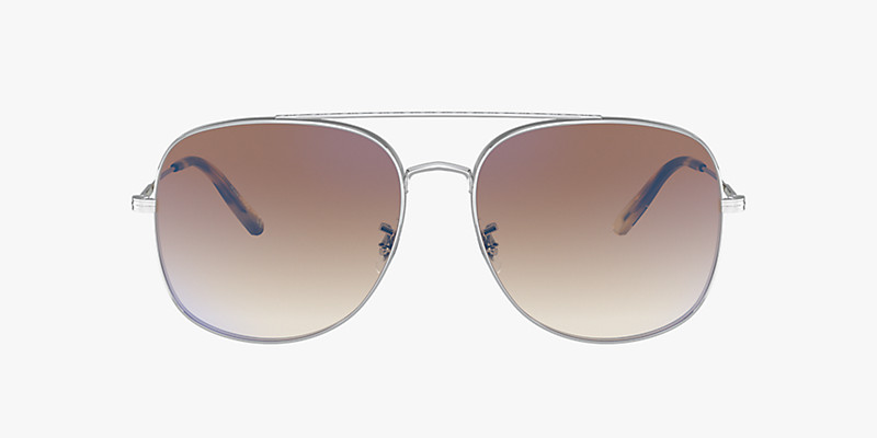 Image for OV1272S from Oliver Peoples USA