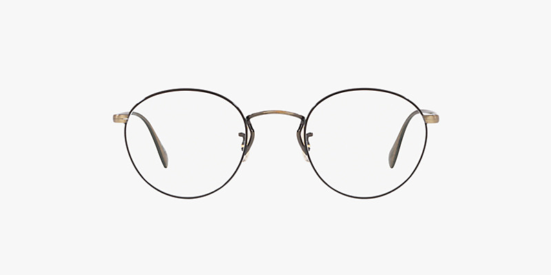 Image for OV1186 from Oliver Peoples USA