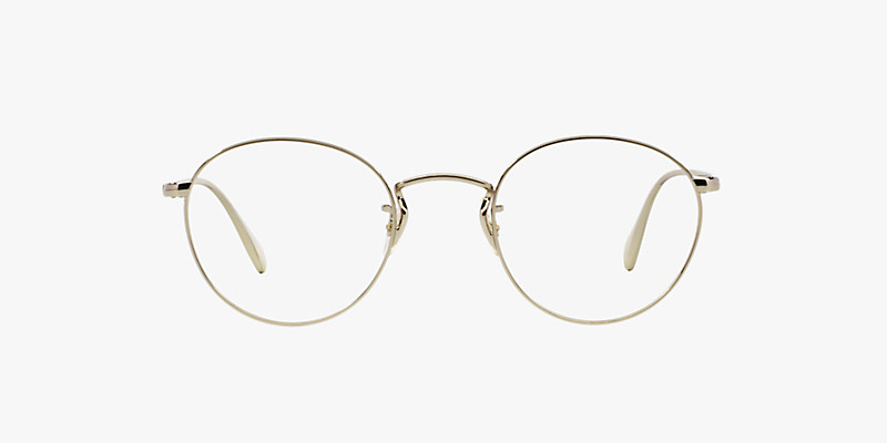 Image for OV1186 from Oliver Peoples International