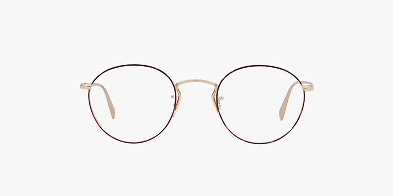 Image for OV1186 from Oliver Peoples UK