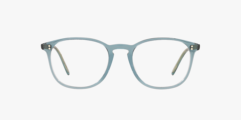 Image for OV5397U - FINLEY VINTAGE EXCLUSIVE from Oliver Peoples USA