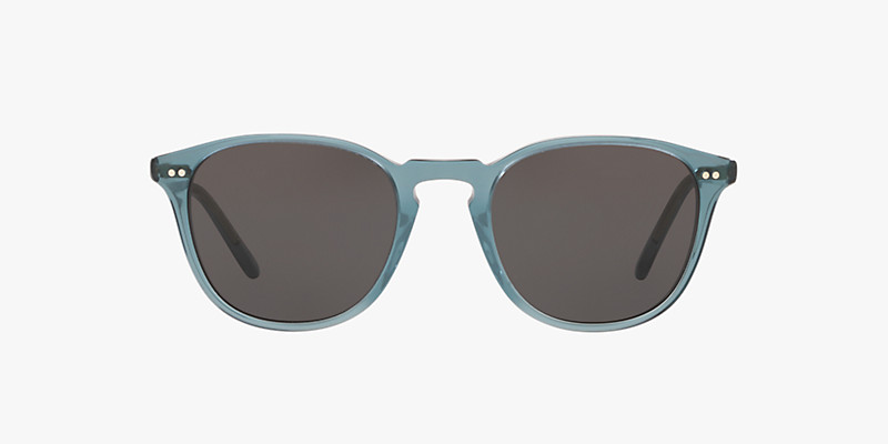 Image for OV5414SU - FORMAN L.A EXCLUSIVE from Oliver Peoples International