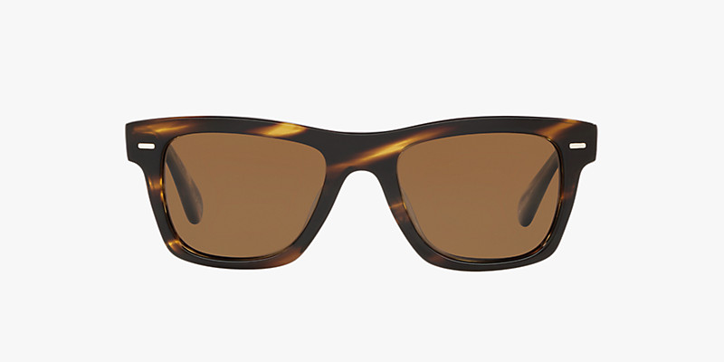 Image for OV5393SU from Oliver Peoples International