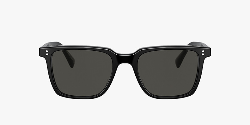 Image for OV5419SU from Oliver Peoples USA