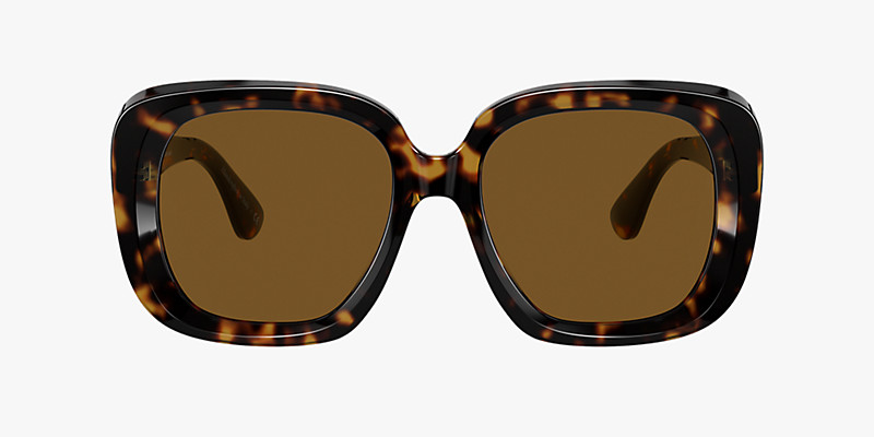 Image for OV5428SU from Oliver Peoples International