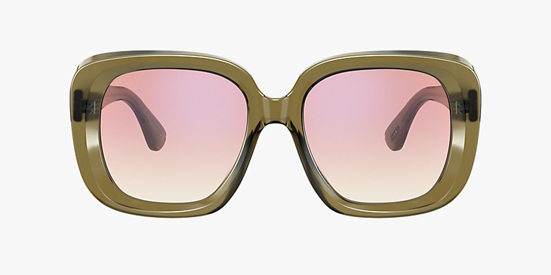 Image for OV5428SU from Oliver Peoples USA
