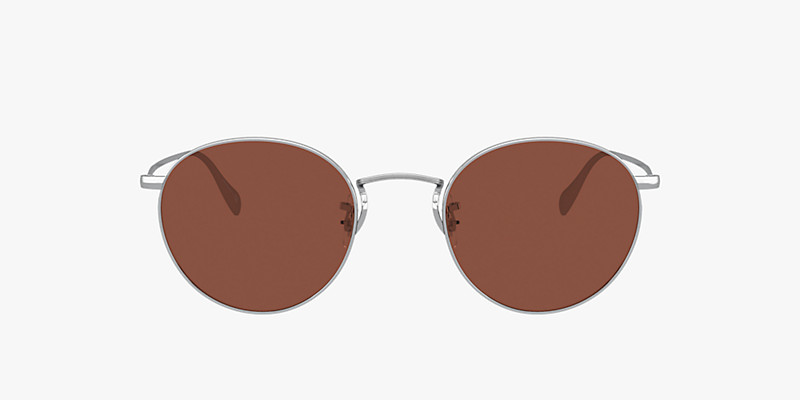 Image for OV1186S - COLERIDGE SUN from Oliver Peoples USA