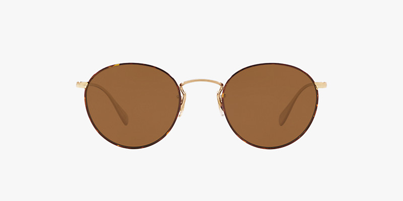 Image for OV1186S - COLERIDGE EXCLUSIVE from Oliver Peoples USA