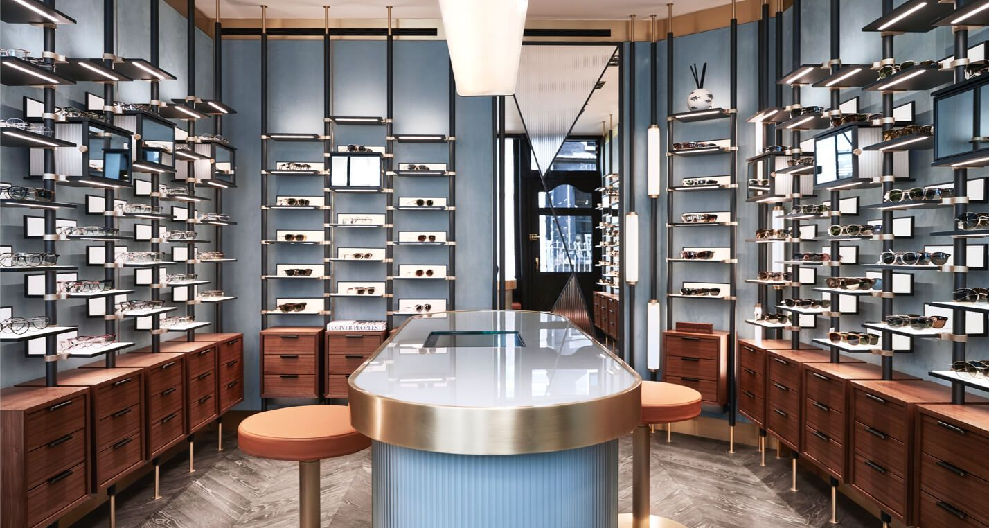 43f7c0e6f6c8fc Welcome to Oliver Peoples USA