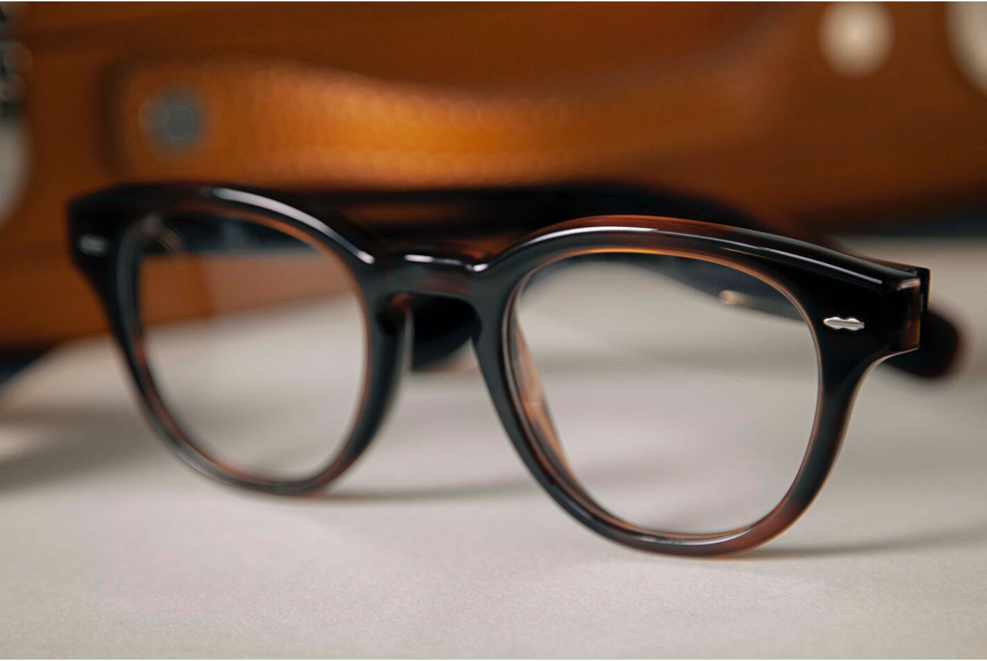 Cary Grant Glasses 2