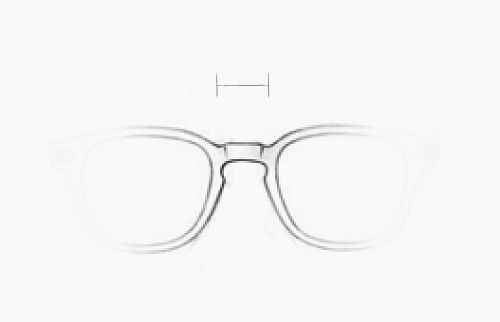 c57be95b7f Optical OV5183 - Cocobolo - Demo Lens - Acetate