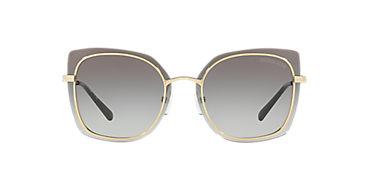 4cc6704939949 Óculos de sol   Óticas Carol