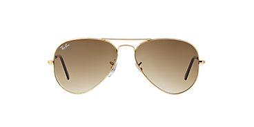ea0af2c10 Óculos de sol | Óticas Carol