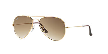 23af49f54 Ray-ban - AVIATOR GRADIENT