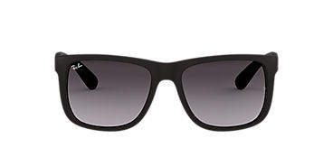 Ray-ban - JUSTIN CLASSIC 698ae0cb94