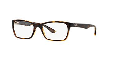 6d6dda070 Óculos de grau   Óticas Carol