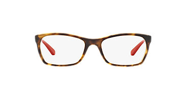 c4a707ab7 Óculos de grau | Óticas Carol