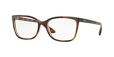 e71d57052 Óculos de grau | Óticas Carol