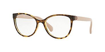 59f91a148 Óculos de grau | Óticas Carol
