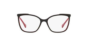 6f5e3d7bd Óculos de grau | Óticas Carol