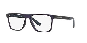 Óculos de grau   Óticas Carol 562ec924b7