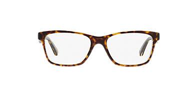 652da59c5 Óculos de grau | Óticas Carol