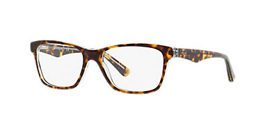 652da59c5 Óculos de grau   Óticas Carol