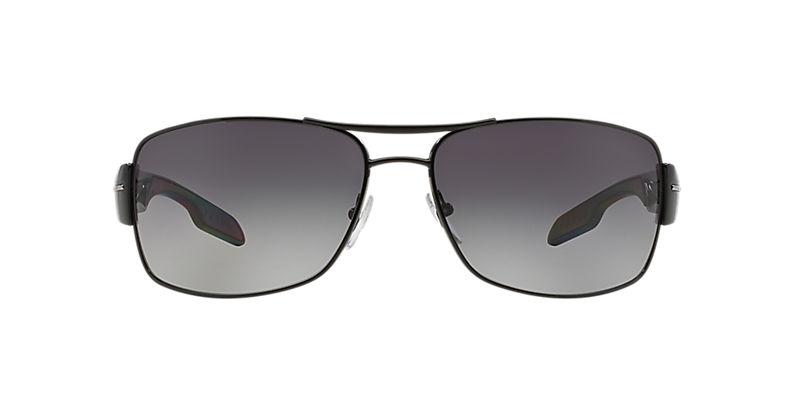 dc3f049d7 Imagem para PS 53NS a partir de Óticas Carol. Polarizada. Descrição do  produto. Os óculos de sol Prada Linea Rossa inspiram-se no esporte e estilo  ...