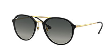 7534223b0 Ray-ban - BLAZE DOUBLE BRIDGE