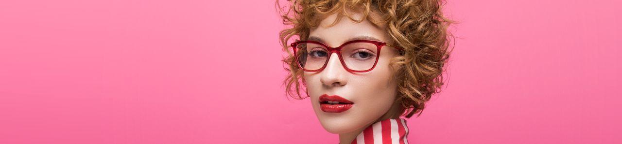 63cc58fb52f706 Óculos de grau | Óticas Carol