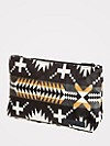 Spider Rock Cosmetic Bag