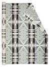 Diamond Ridge Fabric