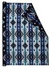 Sierra Star Fabric