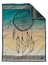 Dream Catcher Blanket