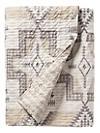 Conejos Printed Quilt Set