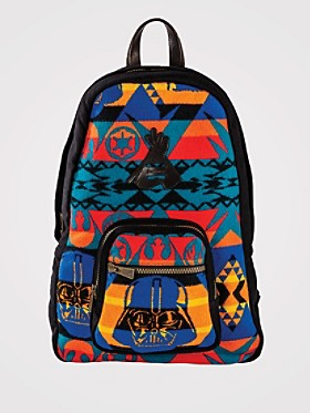 Star Wars 40th Anniversary Backpack