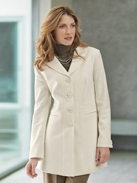 Carleigh Coat