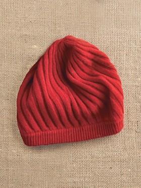 Swirlaway Hat