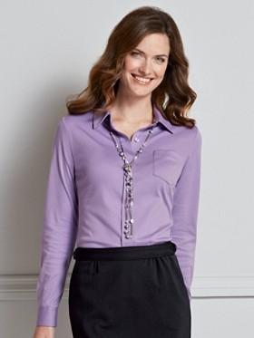 Notting Hill Knit Shirt