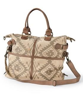 Posse Bag