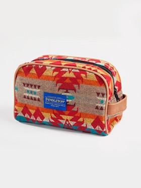 Travel Essential Bag