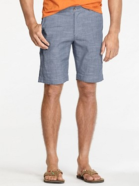 Berkeley Shorts