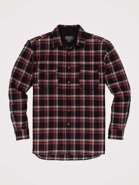 Buckley Shirt