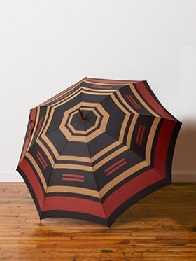 Ponderosa Umbrella